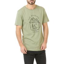 Compra Wild Army Green