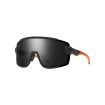 Achat Wildcat Black Cinder (Orange Black) Chromapop Black