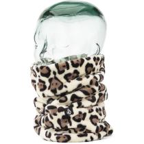 Achat Wilder Neckband Leopard