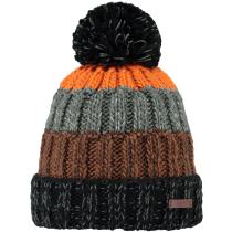 Buy Wilhelm Beanie M Orange