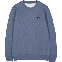 Achat Willis Sweatshirt Blue
