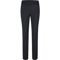Buy Wind Confort Pants Woman Nero