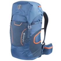 Compra Windact 38 Insigna Blue