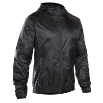 Achat Windbreaker Jacket Black