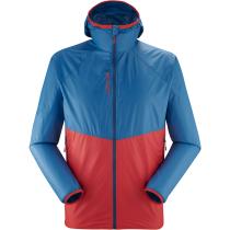 Achat Windlight Ltd Jacket M Insigna Blue/Vibrant Red