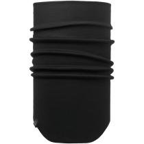 Compra Windproof Neckwarmer Solid Black