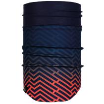 Acquisto Windproof Neckwarmer Incandescent Multi