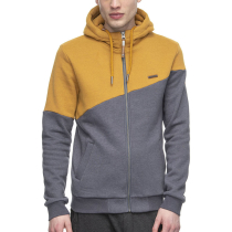 Acquisto Wings Sweat Yellow