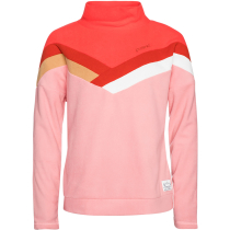 Buy Wink JR Fleece Top Think Pink