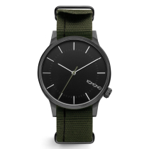 Kauf Winston Regal Nato Green