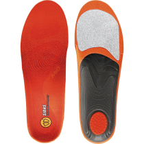 Compra Winter 3Feet Mid