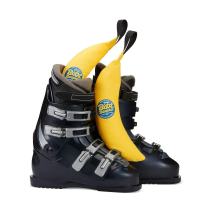 Achat Winter Bananas
