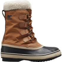 Achat Winter Carnival W Camel Brown