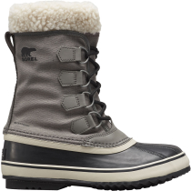 Acquisto Winter Carnival W Quarry/Black