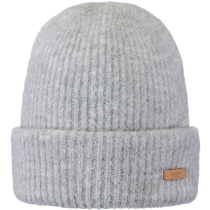 Achat Witzia Beanie W Heather Grey