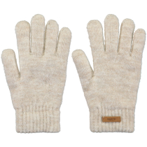 Buy Witzia Gloves W Cream