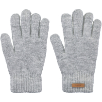 Acquisto Witzia Gloves W Heather Grey