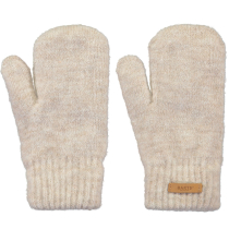Buy Witzia Mitts W Cream