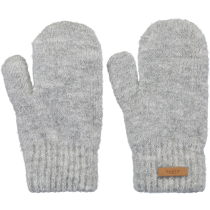 Acquisto Witzia Mitts W Heather Grey