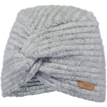Kauf Witzia Turban W Heather Grey