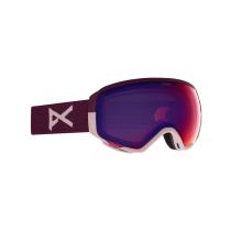 Buy Wm1 W/Spr Purple/Prcv Vrbl Vlt
