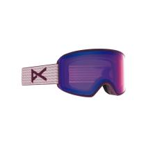 Buy Wm3 W/Spr Purple/Prcv Vrbl Vlt
