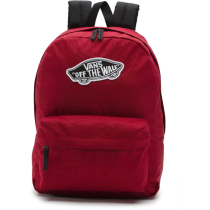Buy Wm Realm Backpack Biking Red