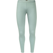 Achat Wmns 200 Oasis Leggings Hydro