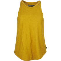 Buy Wmns High Neck Tank Husk