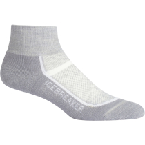 Achat Wmns Multisport Ultralight Mini Blizzard Heather