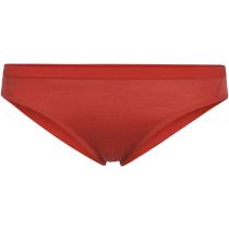 Compra Wmns Siren Bikini Fire