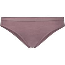 Buy Wmns Siren Bikini Suede
