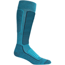 Buy Wmns Ski+ Medium OTC Arctic Teal/Midnight Navy