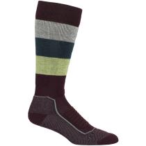 Buy Wmns Ski+ Medium OTC Wide Stripe Velvet