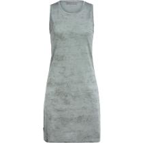 Buy Wmns Yanni Sleeveless Dress Shale