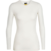 Buy Wmns 175 Everyday LS Crewe Snow