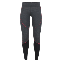 Compra Wmns 200 Oasis Deluxe Leggings Jet Heather/Black/Prism