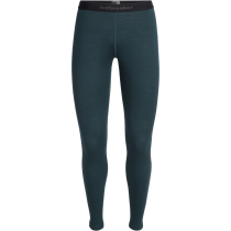 Compra Wmns 200 Oasis Leggings Nightfall