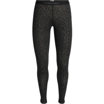 Compra Wmns 200 Oasis Leggings Sky Paths Black