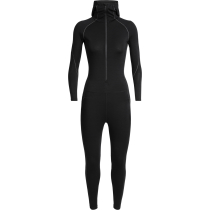 Achat Wmns 200 Zone One Sheep Suit Black