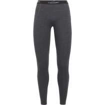 Achat Wmns 260 Zone Leggings Jet Heather/Black