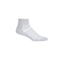 Achat Wmns Multisport Ultra Light Mini Blizzard Heather/White