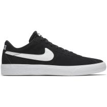Achat Wmns Nike SB Bruin Low AJ1440-001