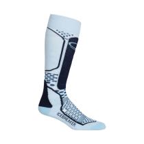 Achat Wmns Ski+ Light OTC Ice Blue/Largo/Admiral