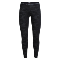 Kauf Wmns Vertex Leggings Flurry Black/Jet HTHR/Black