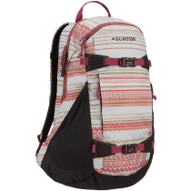 Buy Wms Day Hiker 25L Aqua Gray Revl Print