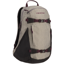 Achat Wms Day Hiker 25L Castlerock Heather