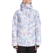 Achat Wms GLCR Hydra Insulated Jkt Washed Indigo Suncatcher