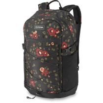 Kauf Wndr Pack 25L Begonia