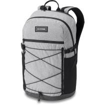Buy Wndr Pack 25L Greyscale